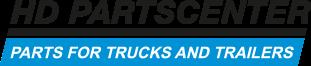 logo-hd-partscenter