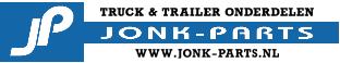 Jonkparts.nl